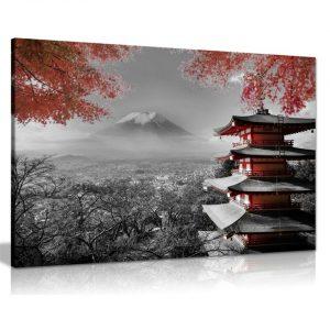 Tableau Japonais Noir Et Blanc.jpg 960x960