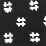 motifs japonais 6
