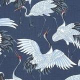 motifs japonais 17