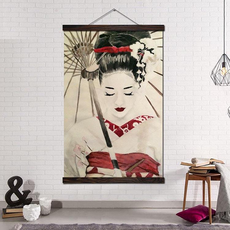 tableau japonaise traditionnelle 875069 2000x